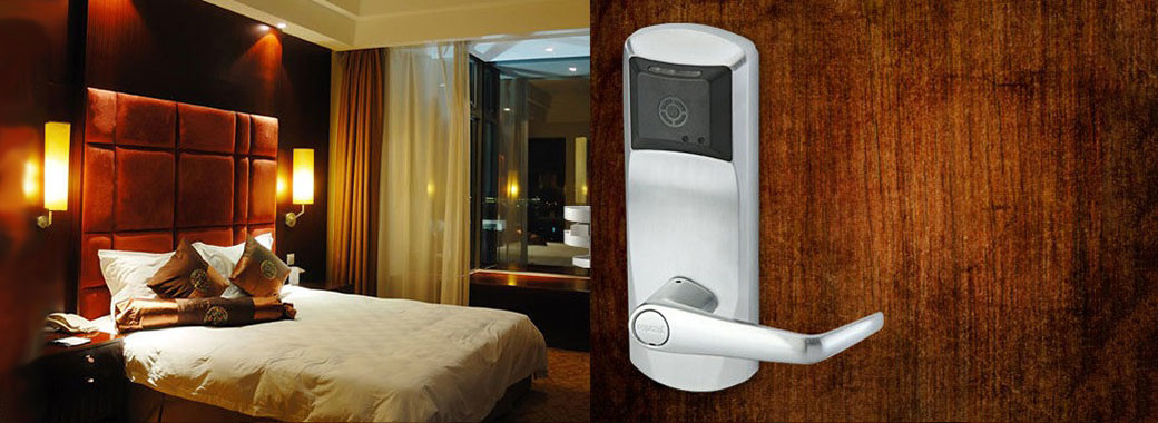 gc-hotelove-systemy-b