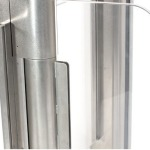 rychlobezne-swing-door-barrier2-n