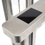 rychlobezne-swing-door-barrier3-n