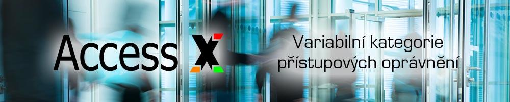accessx-1