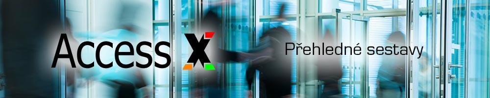 accessx-2