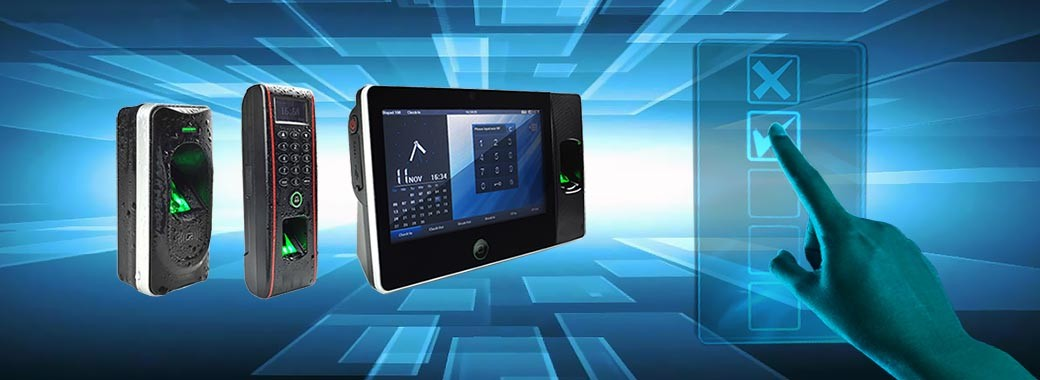 biometricke-ctecky-hlavni