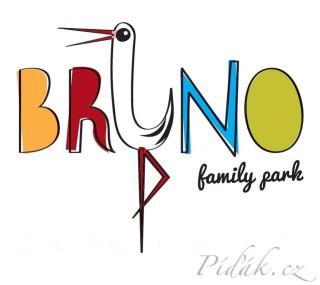 logo_bruno-family-park-brno-slatina